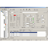 Dimmer Monitor Software